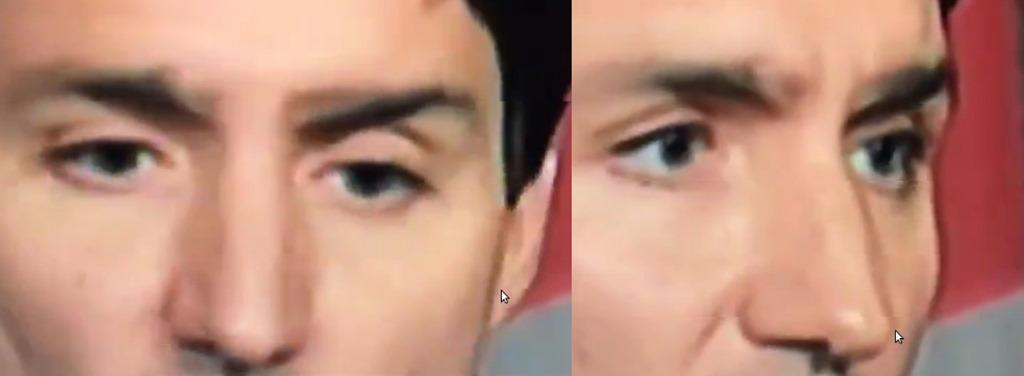 [eyebrow%5B4%5D]