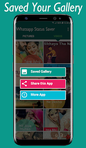 Status Saver For Whatsapp App Download For Android 6