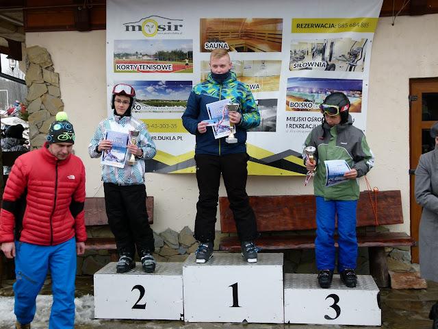 Chyrowa zawody 2017 - P1180974.JPG