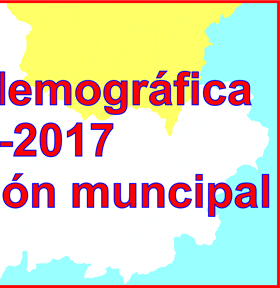 Lugo_2017_22