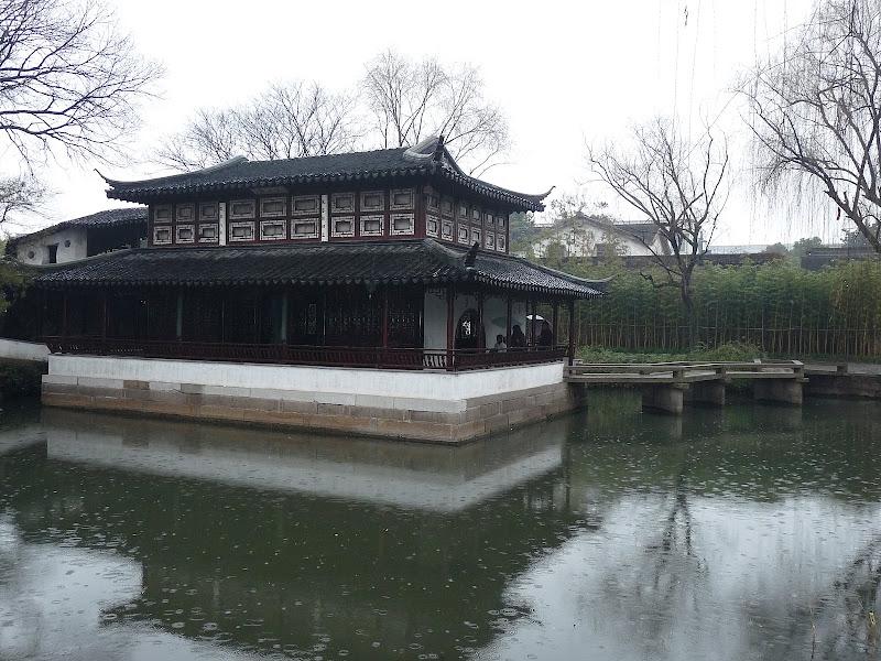 Chine.Shanghai et Suzhou - P1060089.JPG