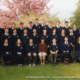 1997_class photo_Rodriguez_5th_year.jpg