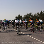 2013.06.02 SEB 32. Tartu Rattaralli 135 ja 65 km - AS20130602TRR_233S.jpg