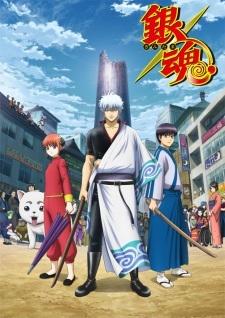 Gintama.: Shirogane no Tamashii-hen (Ss7) - Gintama.: Silver Soul Arc, Gintama Season 7, Linh Hồn Bạc Phần 7