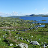 Reisen nach Norwegen mit Reiseleiter, Heideker Reisen, www.heideker.de
