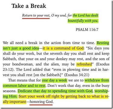 take-a-break-need-a-break