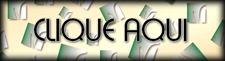 Clique Aqui - 02