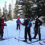 Cross Country Skiing - DSCF1530.JPG