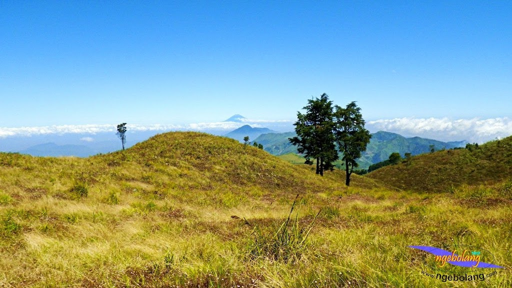 gunung prau 15-17 agustus 2014 nik 061