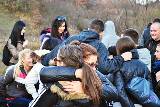 Jesenja skola odrzivog razvoja u Gostoljublju - DSC_2827.JPG