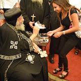 H.H Pope Tawadros II Visit (2nd Album) - DSC_0176%2B%25283%2529.JPG