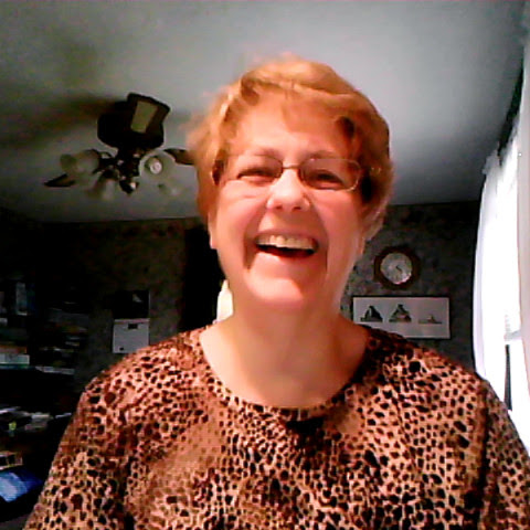 Kathy Forrey