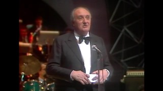 Pierre Tchernia en 1976