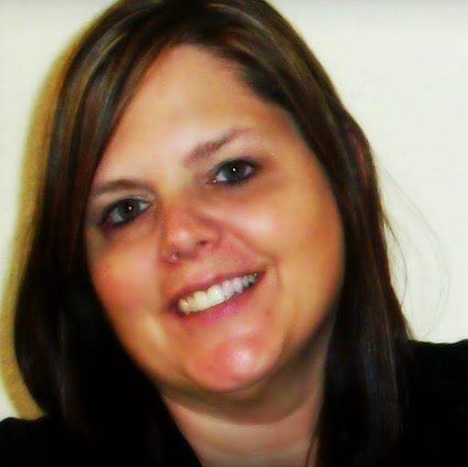 Sue Olson