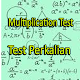 Download Test Perkalian (Multiplication Test) For PC Windows and Mac