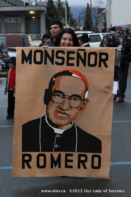 Romero - IMG_2159.JPG