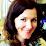 Andrea Bellamy's profile photo