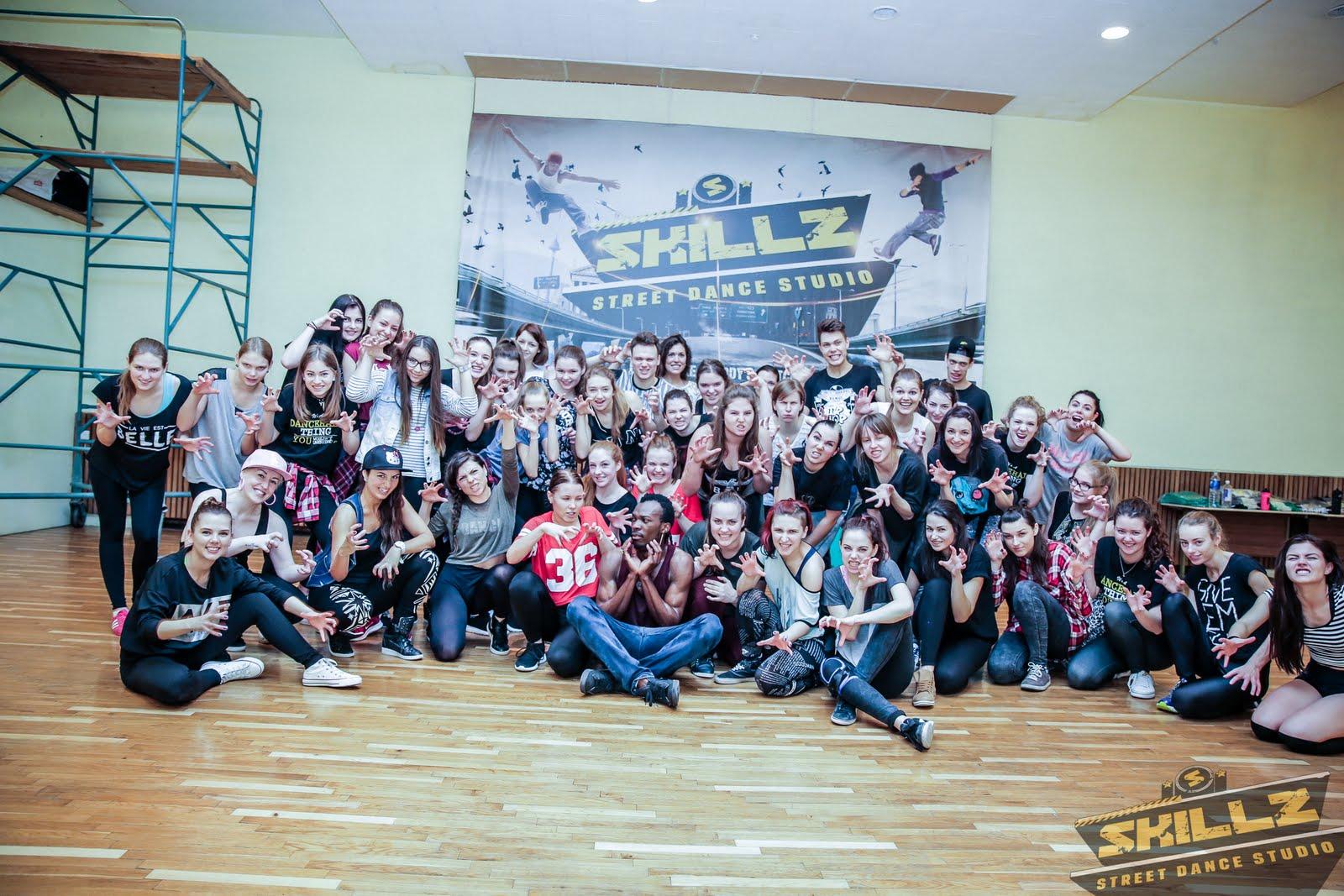 Dancehall seminaras su ANIMAL (FRA) - BP9B5904.JPG