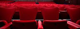 Programación Navidad 2012 en los Teatros del Canal