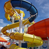 12-29-13 Western Caribbean Cruise - Day 1 - Galveston, TX - IMGP0651.JPG