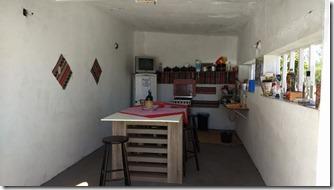 camping-curio-do-bico-doce-cozinha-comunitaria