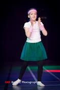 Han Balk Agios Dance-in 2014-0067.jpg