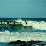20130814-_PVJ6821.jpg