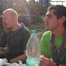 Pohod na Kozlek, Kozlek, 11.10.2014 - DSCF1167.JPG
