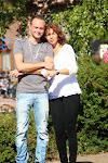 Dorpsfeest Velsen-Noord 22-06-2014 155.jpg