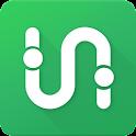Transit: Real-Time Transit App icon