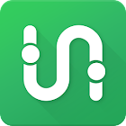 Transit: Real-Time Transit App icon