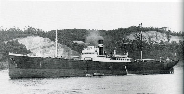 Vapor SIMANCAS. Foto Estudio Novel, Aviles. De la revista Ships in Focus. Numero 17.jpg