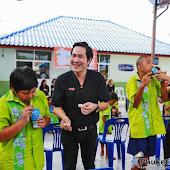 reporters-club-phuket022.JPG