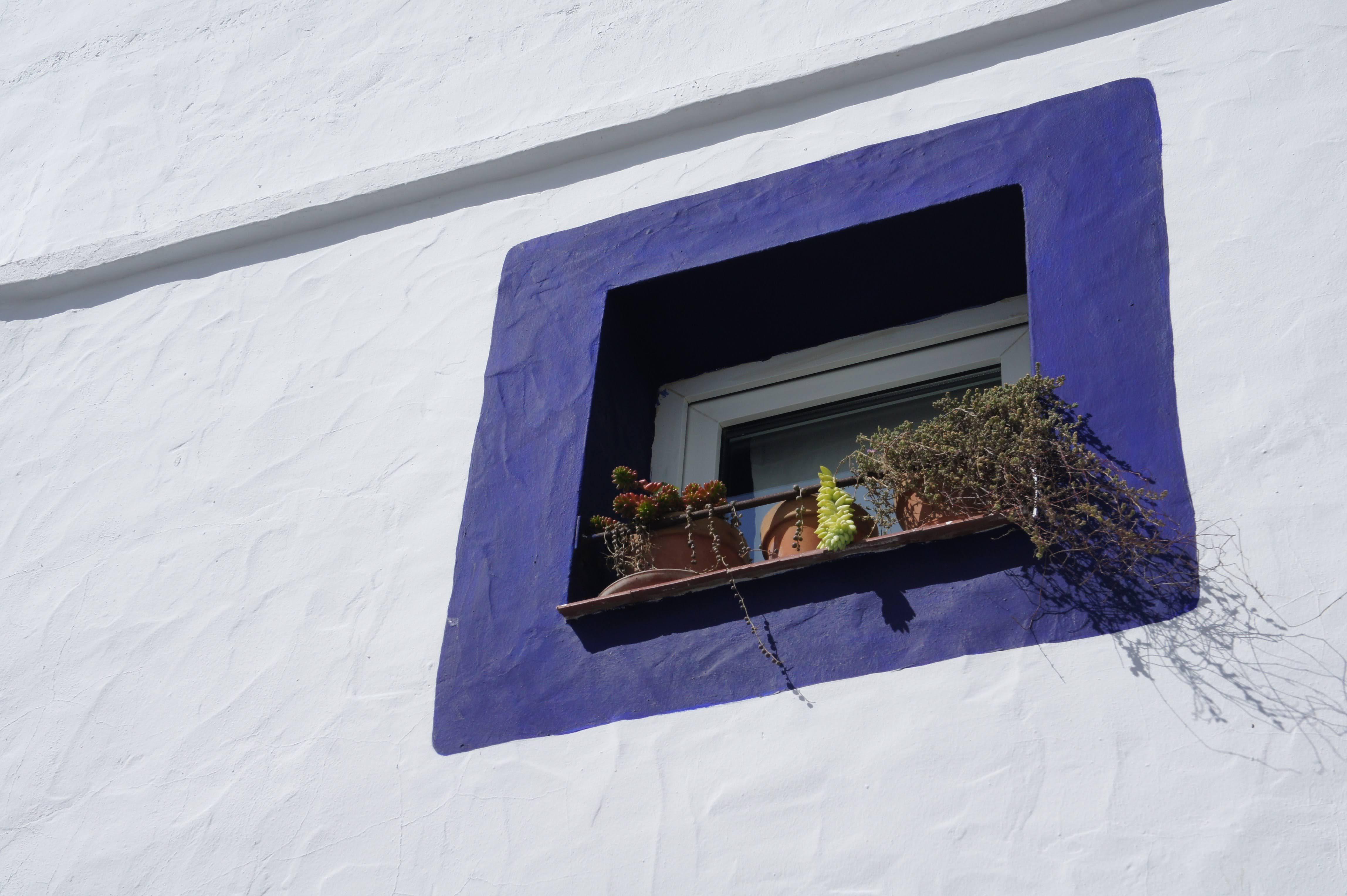 Испания | Тарифа | фотопродолжение