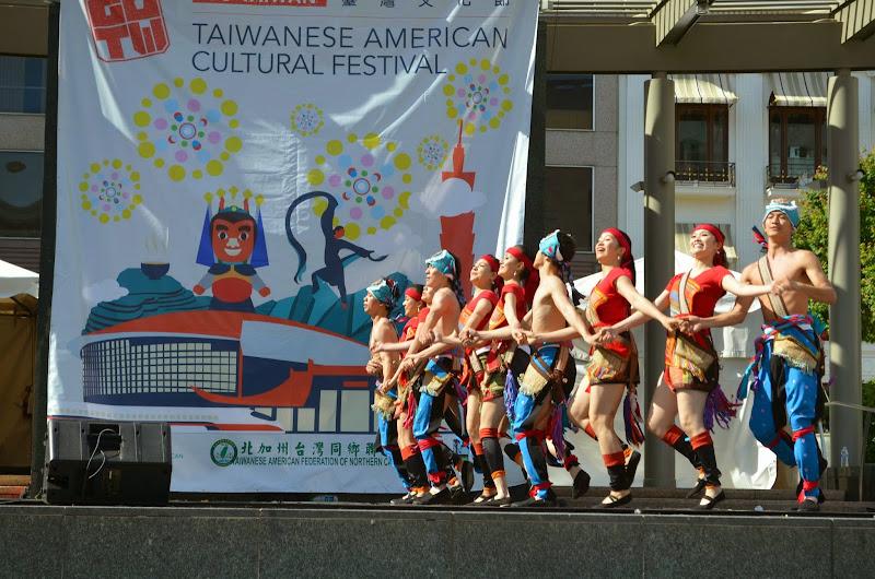 2013-05-11 Taiwanese American Cultural Festival - DSC_0207.JPG