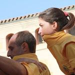 Castellers a Vic IMG_0206.jpg