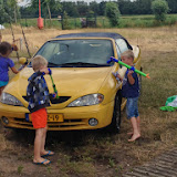 Bevers - Zomerkamp Waterproof - IMG_0813.JPG