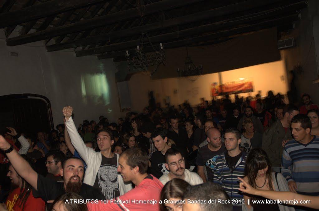 A TRIBUTOS 1er Festival Homenaje a Grandes Bandas del Rock 2010 - DSC_0248.jpg