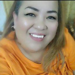 user Maricel Ramos apkdeer profile image