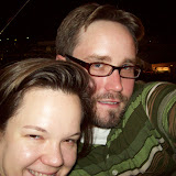 Brandon and Kim - 101_5447.JPG
