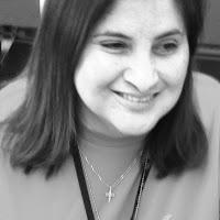 Susan Jaramillo