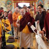 Tenshug for Sakya Dachen Rinpoche in Seattle, WA - 14-cc0097%2BA96.jpg