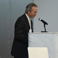 Mark Gemignani speaking18