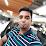 Siva Kumar's profile photo