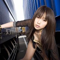 Bomb.TV 2007-08 Hitomi Kaikawa BombTV-kh004.jpg