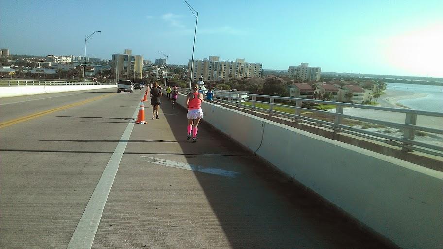 IMAG1278 Iron Girl Half Marathon 2014 {Recap}