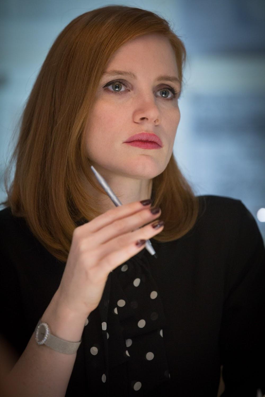 007-miss-sloane.jpg