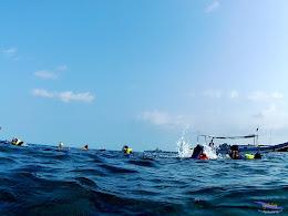 pulau harapan, 16-17 agustus 2015 skc 023