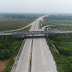 Akhirnya Lahan Tol Banjarbaru-Batulicin Tuntas, Begini Desain Tolnya Nanti