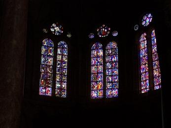 2004.05.22-033 vitraux de la cathédrale